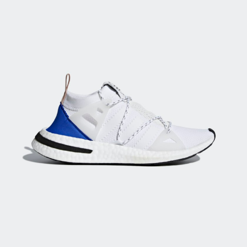Adidas Arkyn Shoes CQ2748