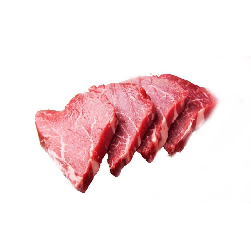 Lotte Mart Beef Medalion Steak 1 Kg