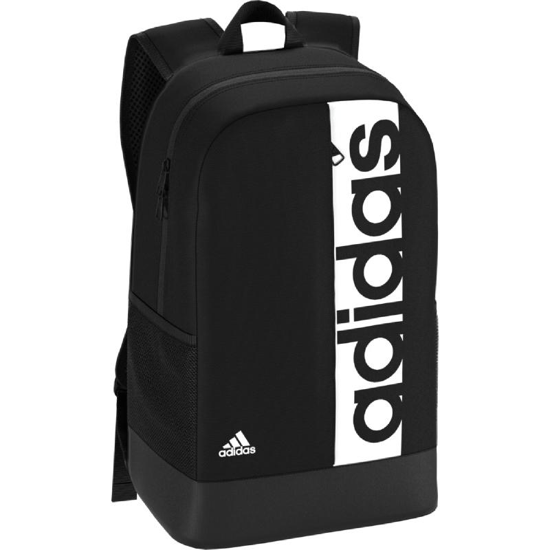 Adidas LIN PER BP S99967