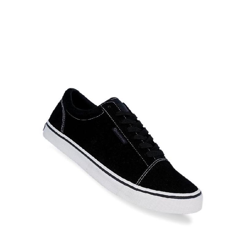 Airwalk Kspen Men Sneakers Shoes Black