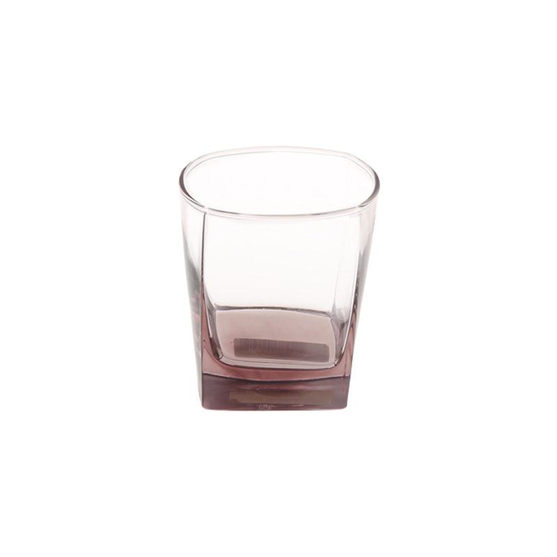 Luminarc Sterling - Gobelet Fb 30 (Ice Pink)