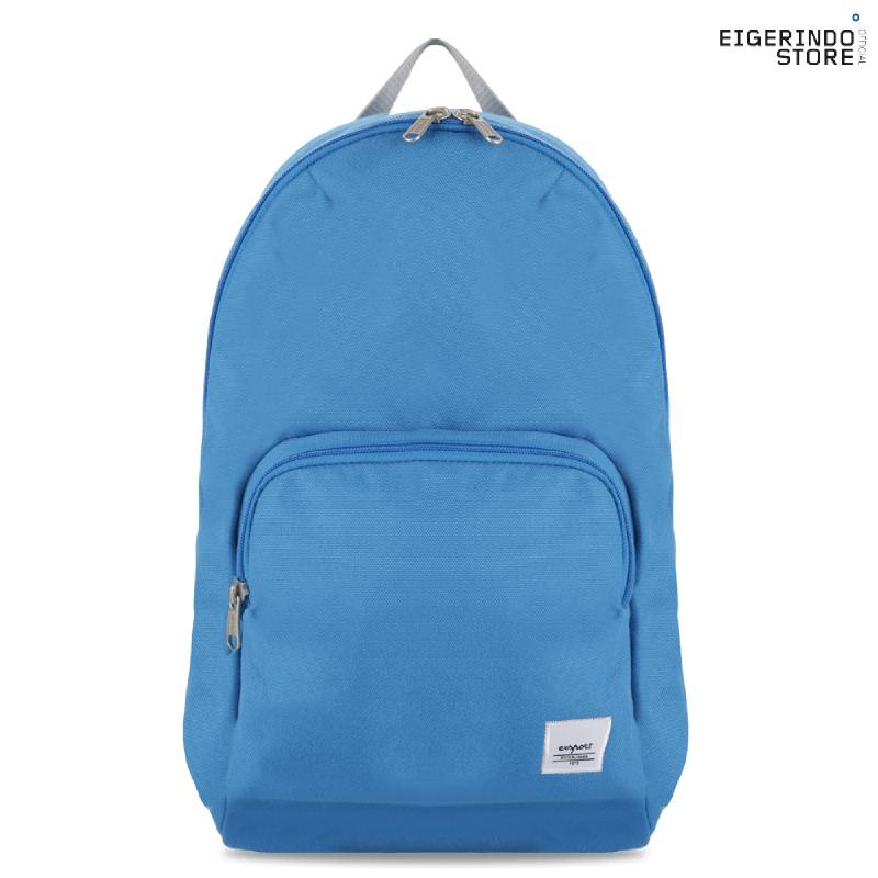 Exsport Navaya 4.0 Backpack - Blue