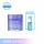 000000479609 Laneige Water Sleeping Mask Lavender 70Ml + Water Bank Hydro Mist 30Ml