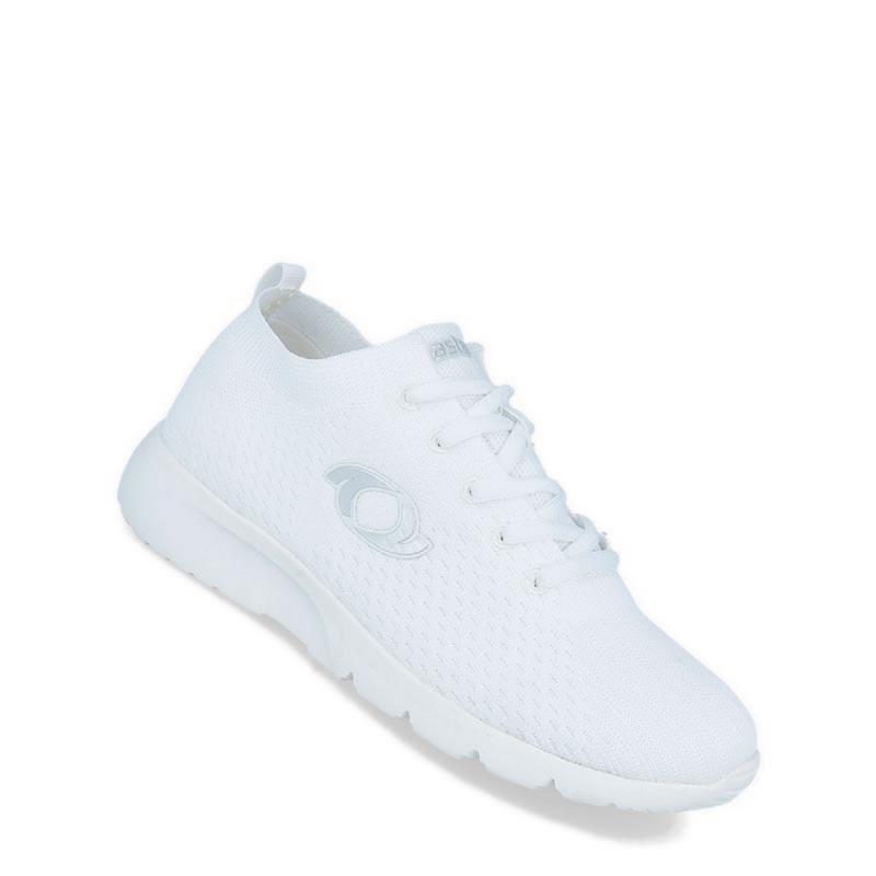 Astec Aero Women Running Shoes - White