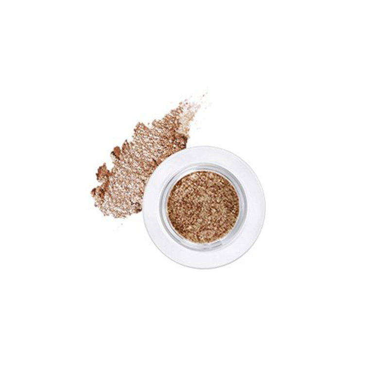 Aritaum Shine Fix Eyes - No. 3 (Coconut Bay)
