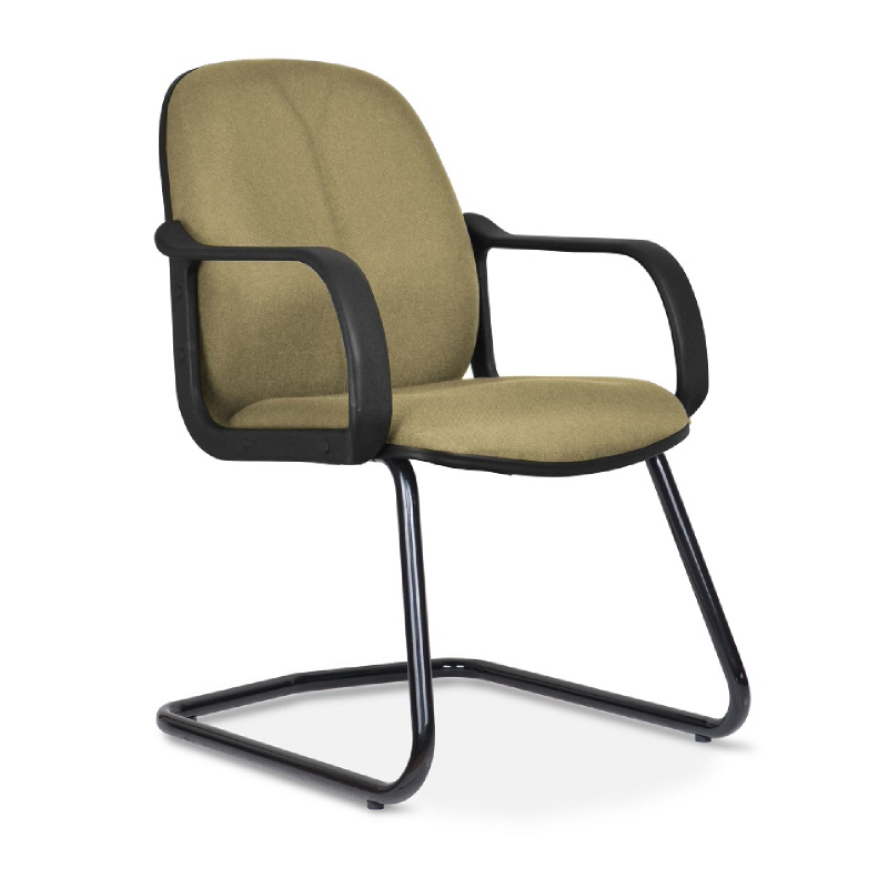 Kursi kantor (Kursi kerja) EXE Series - EXE51 Beige