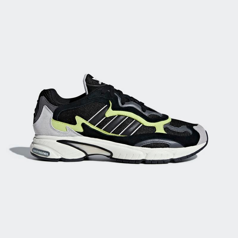 Adidas Temper Run F97209