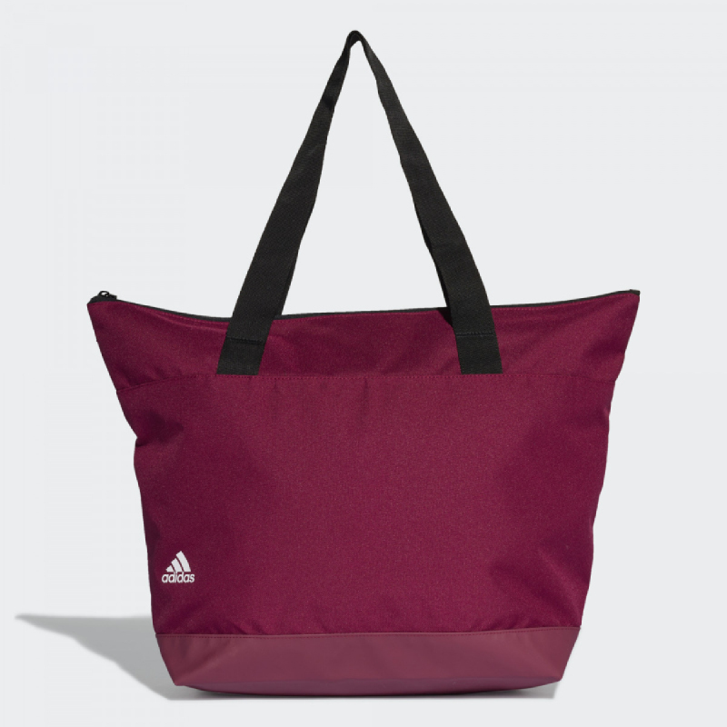 Adidas W Tr Sp Tote GE4331