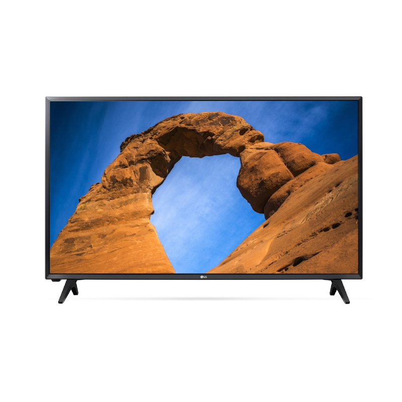 LG LED TV 43LK5000PTA [43 INCH]