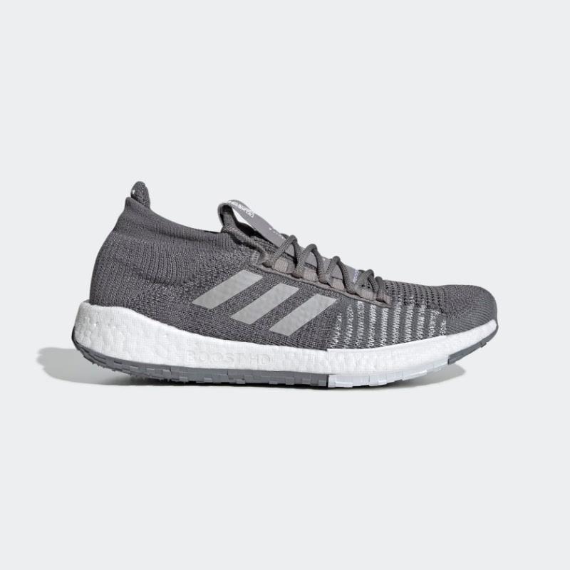 Adidas Pulseboost Hd Shoes FU7338