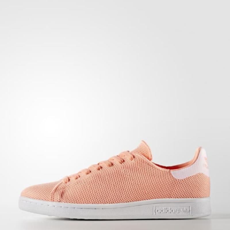 Adidas Original STAN SMITH W BA7145 Women