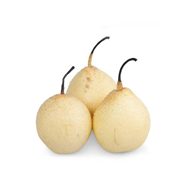 PalmFrutt Pear Yalie 1 Kg