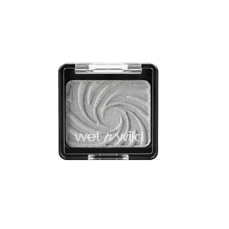 Color Icon Eyeshadow Single Unchained