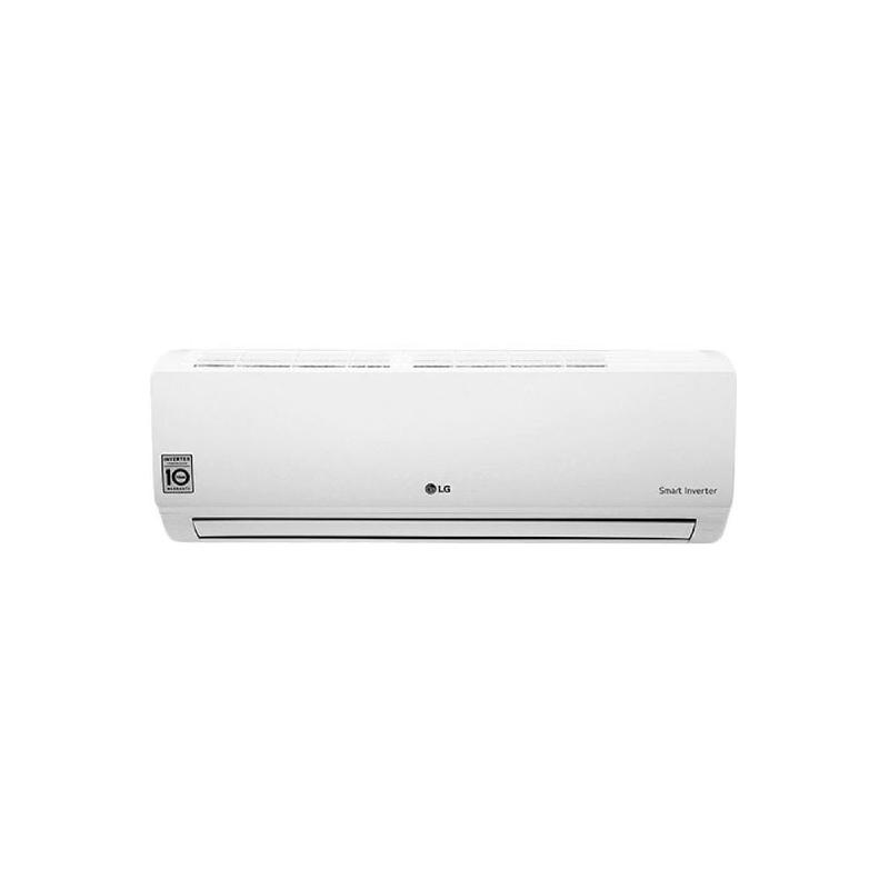 LG AC Split E06SV3 0,5PK