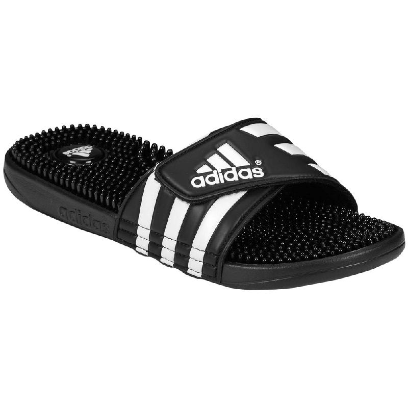 Adidas Adissage 78260