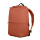 Exsport Edlyn Laptop Backpack - Khaki