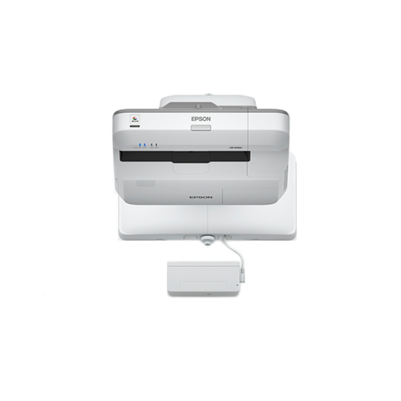 Epson EB-696Ui Ultra-Short Throw Interactive WUXGA 3LCD Projector