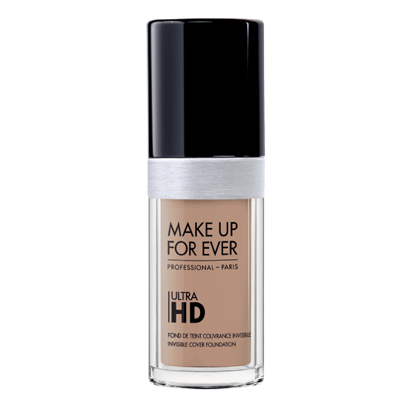 Make Up For Ever Ultra Hd Foundation 30Ml Y325