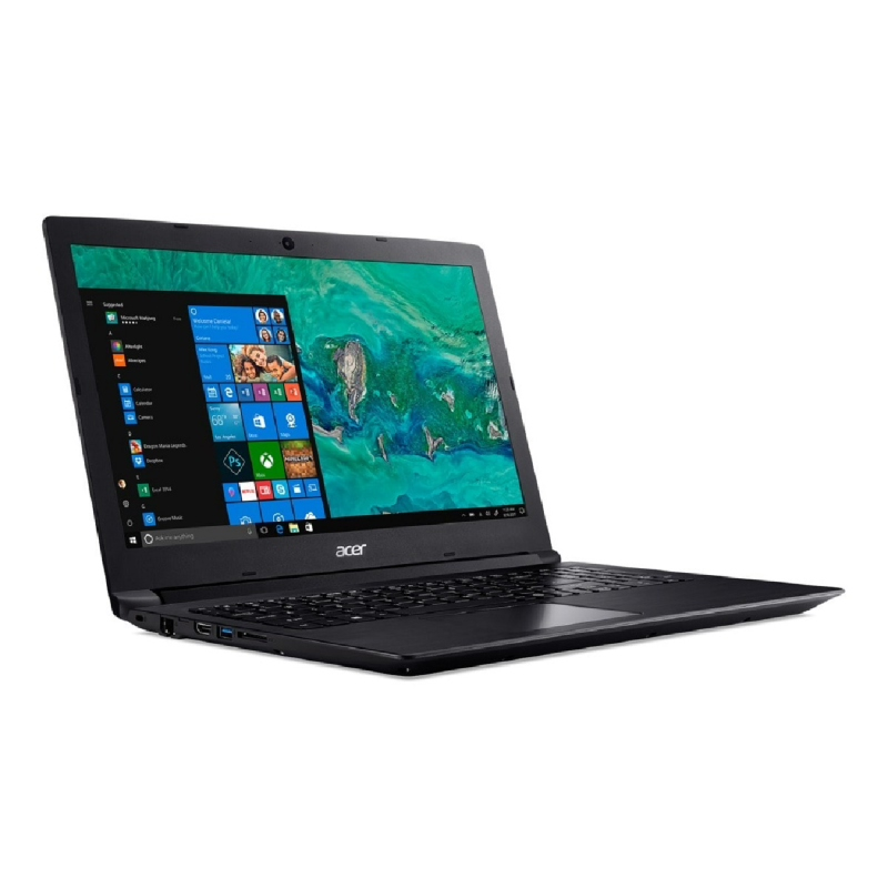 Acer NOTEBOOK A31541R3LC 3600022