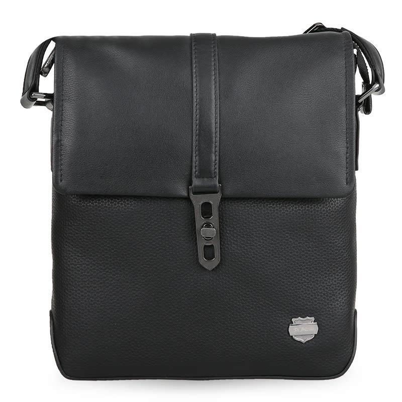 Di Bazzato 7305-4 Bag Black