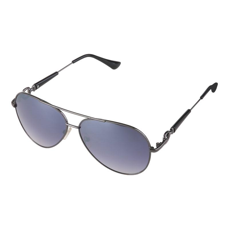 Amante Sunglasses KM A 034 D16 Dark Grey