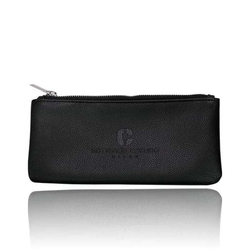 Armando Caruso 9001B Brush Bag Small Black
