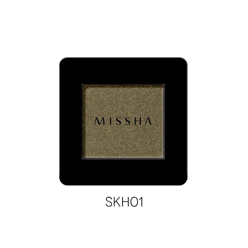 Missha Modern Shadow Skh01