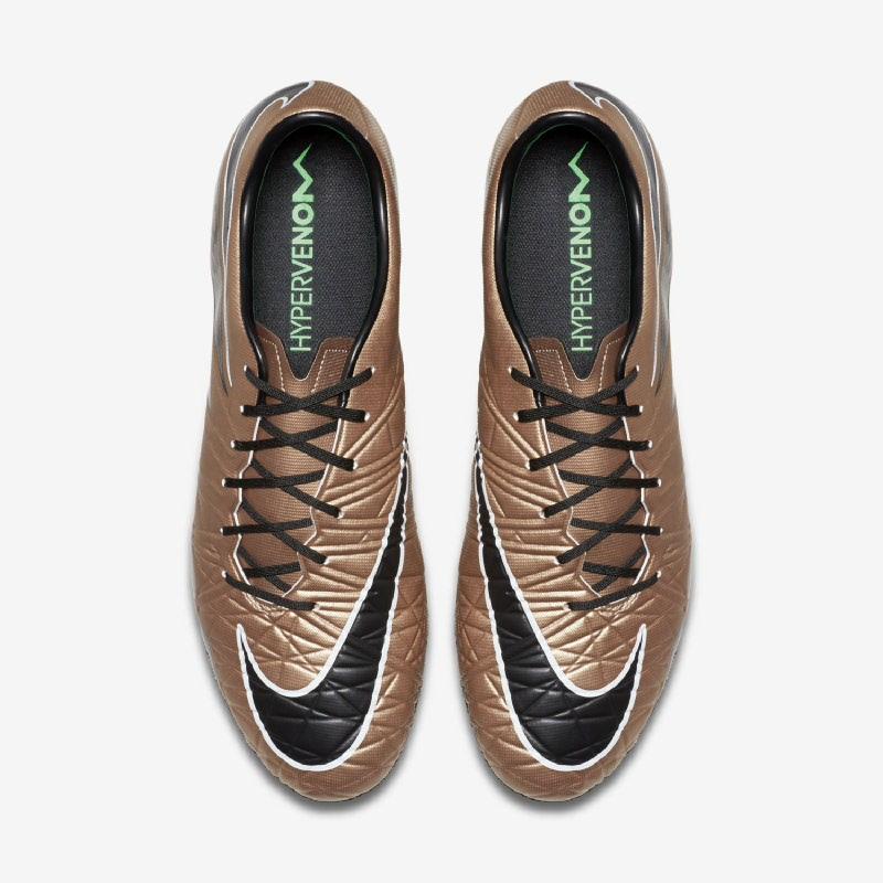 HypervenomPhatalIiFg 749893-903 Sepatu Futsal