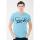 3Second Men Tshirt 9601