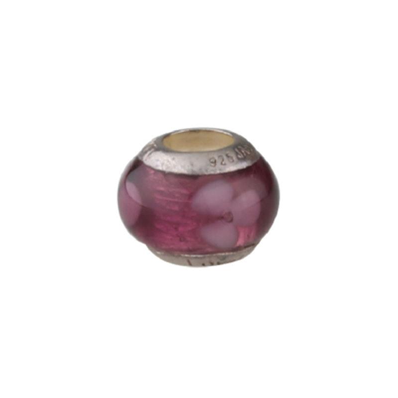 Lovelinks Murano Glass lm.164