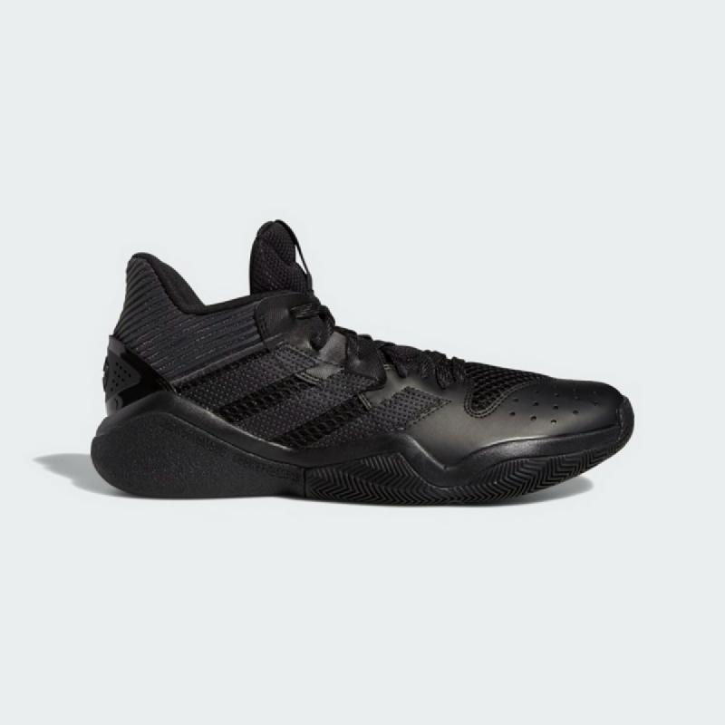 Adidas Harden Stepback Shoes FW8487