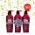 Daeng Gi Meo Ri Red Set 18 (Damaged Shampoo 300ml 3pcs)