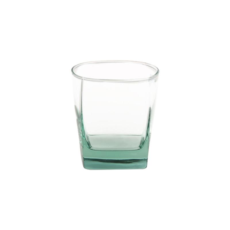 Luminarc Sterling - Gobelet Fb 30 (Ice Green)(J5858)