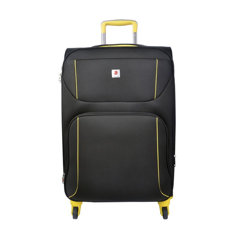 Polo Classic Luggage 25