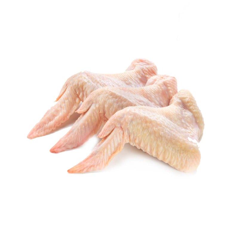 Omega Sayap Ayam Kampung 1 Kg
