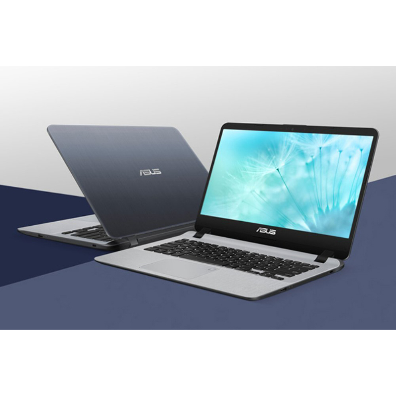 Asus NOTEBOOK A407UA-BV319T 3600033