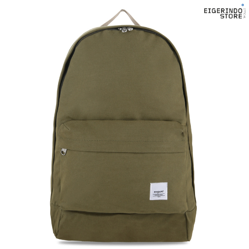 Exsport Freya (L) 02 Backpack - Olive
