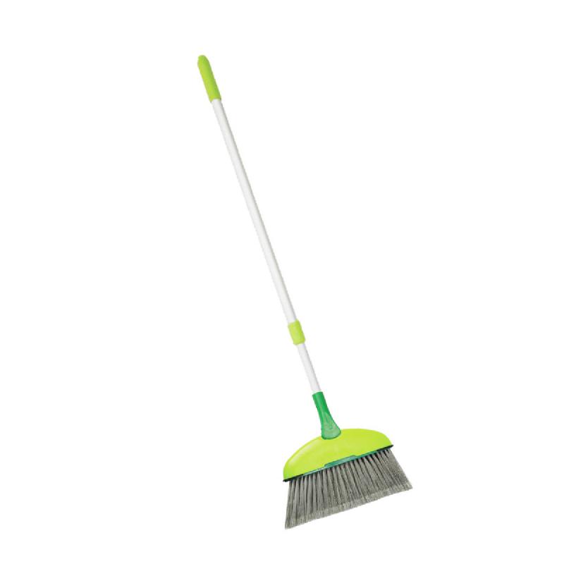 L Living Ml1735B Pet Broom