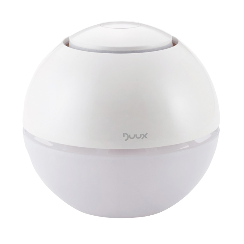 Duux DUAH04 Air Humidifier - White White