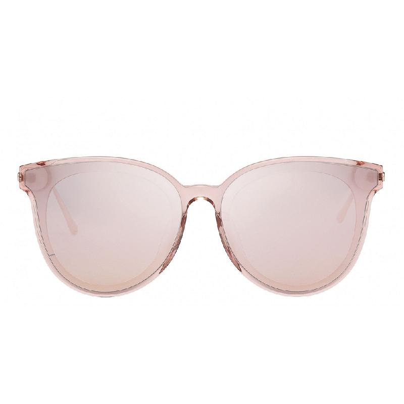 Anna Sui Sunglasses Female S-AU-1120-1-288-62 Pink