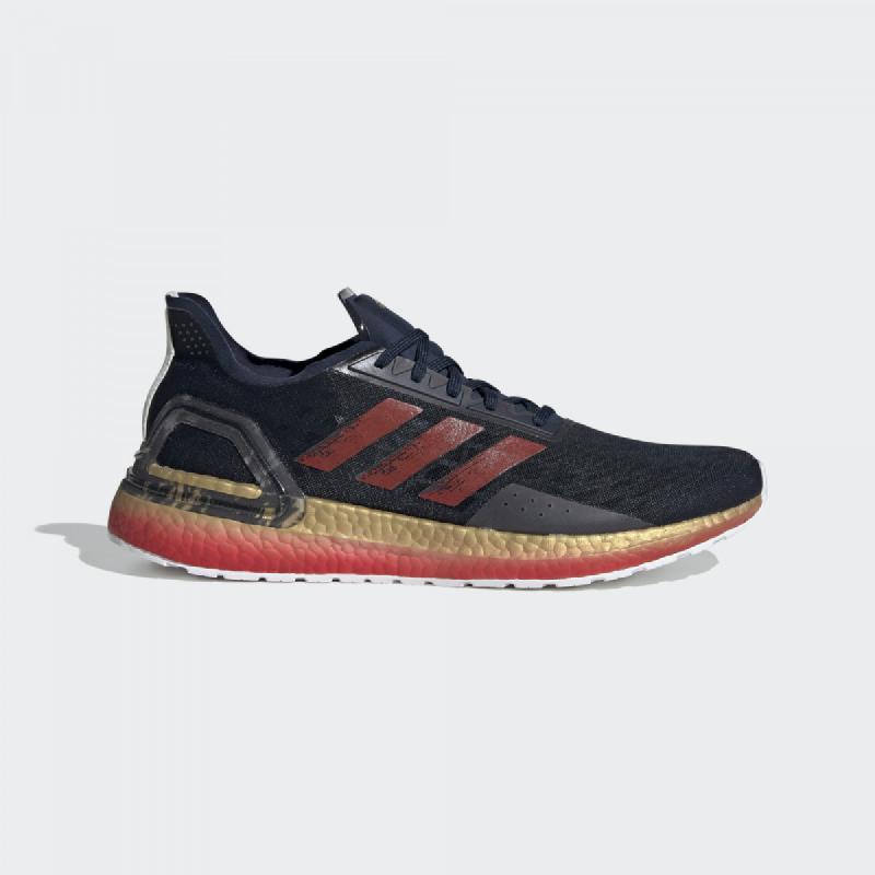 Adidas Ultraboost Pb - EG0426