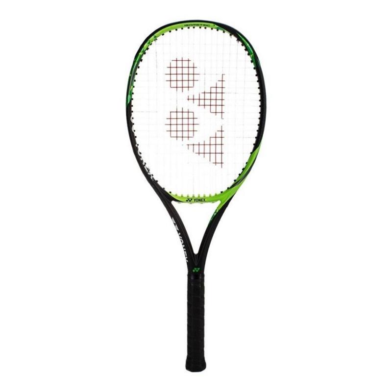 Yonex Ezone 98 305Gram Raket Tenis Lime