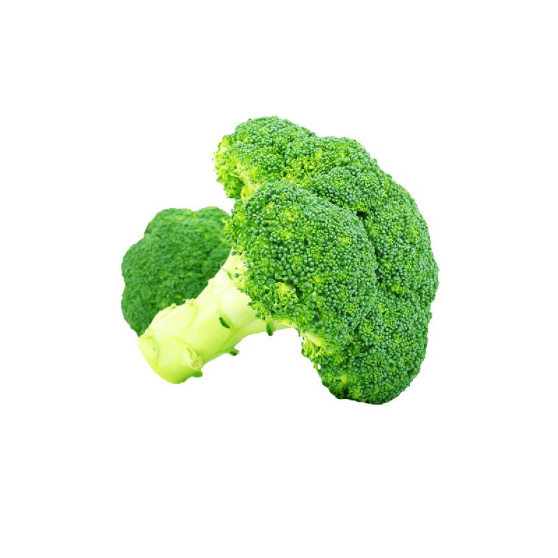 Amazing Farm Brokoli Organik 1 Kg
