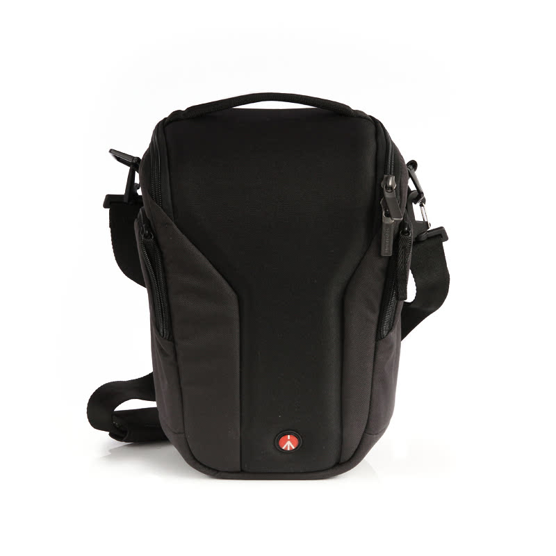 Manfrotto MB MP-H-50BB Holster 50