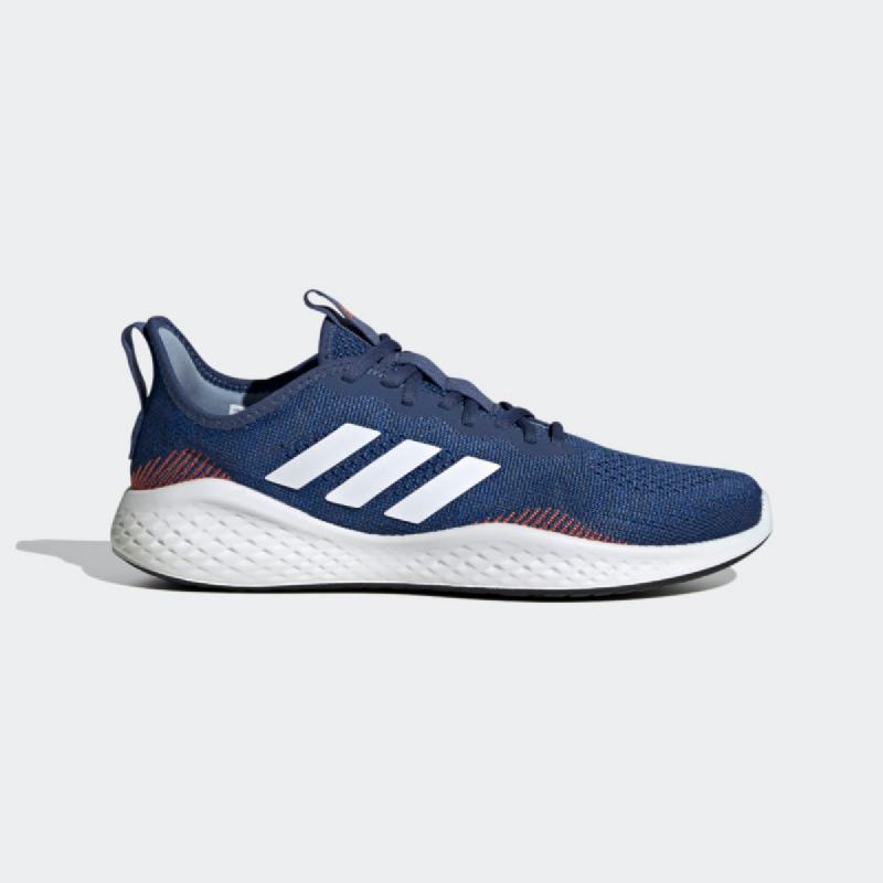 Adidas Fluidflow Shoes FW5079