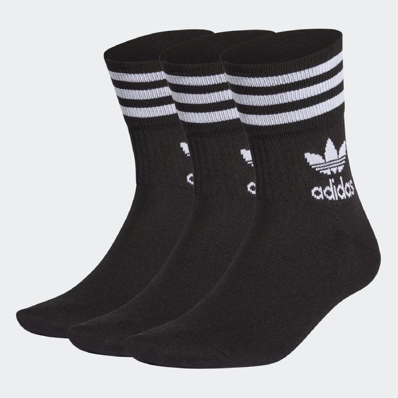 Adidas Mid Cut Crw Sck Gd3576
