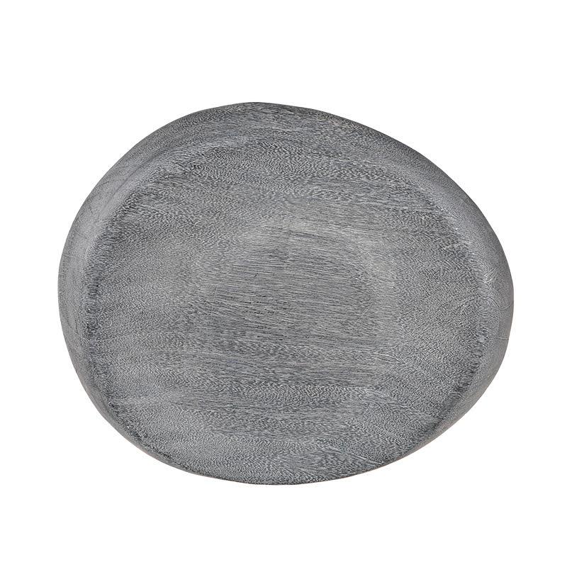 Stone Plate Medium