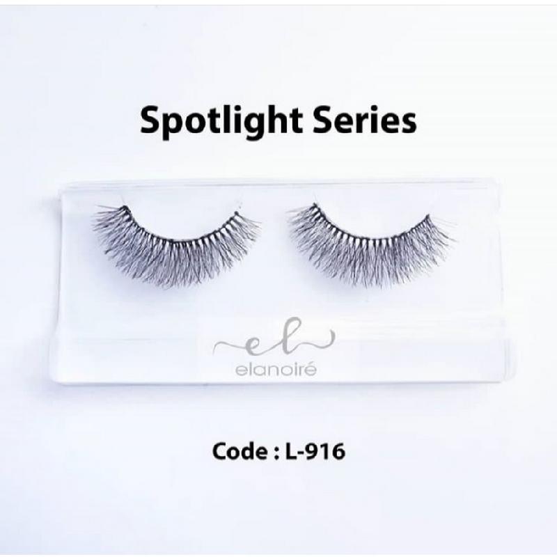 Elanoire Spotlight 916