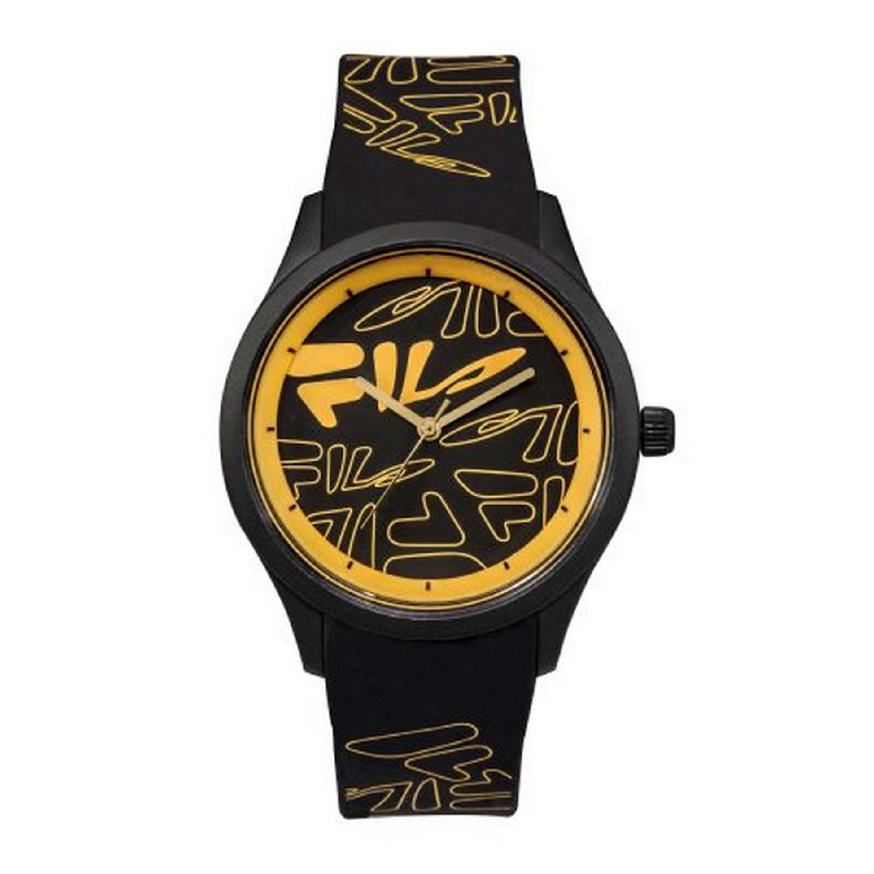 FILA Watch 38-129-201 Mens Watch