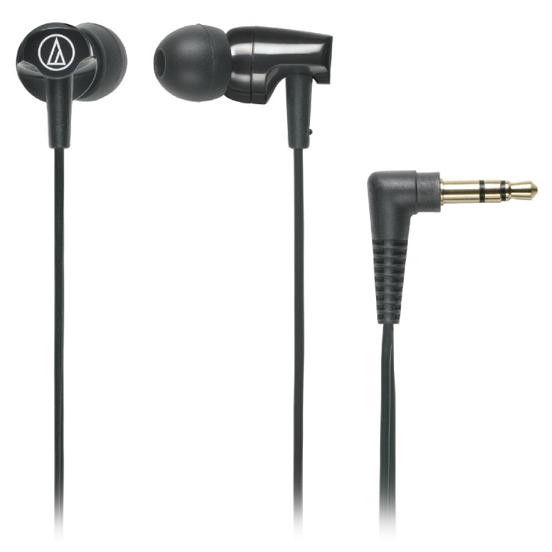 ATH-CLR100 In-Ear Headphone
